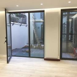 Vente Bureau Boulogne-Billancourt 76 m²