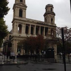 Cession de bail Local commercial Paris 6ème 65 m²