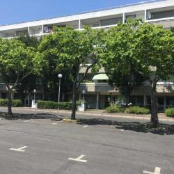 Location Bureau Cenon 126 m²