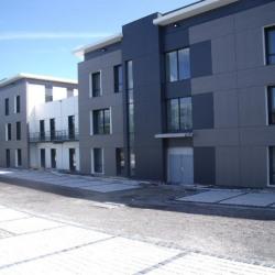 Location Bureau Chavanod 73 m²