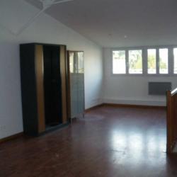Location Bureau Saint-Maur-des-Fossés 62 m²