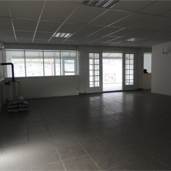Vente Local commercial Lourdes 370 m²