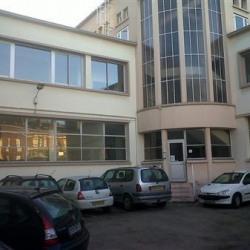 Location Bureau Rouen 170 m²