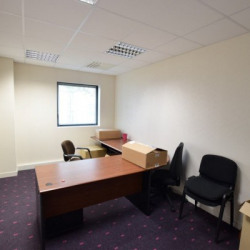 Location Bureau Saint-Herblain 87 m²