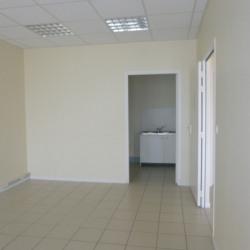 Location Bureau Tournefeuille 46 m²