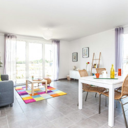 photo immobilier neuf Villeneuve-Tolosane