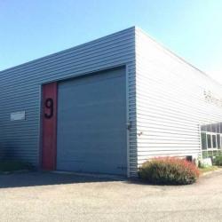 Vente Local d'activités Toulouse 349 m²