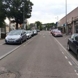 Cession de bail Local commercial Villepinte 100 m²