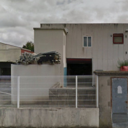 Location Local d'activités Champigny-sur-Marne 155 m²