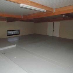 Vente Local d'activités Bagneux 600 m²