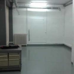 Location Bureau Nanterre 540 m²