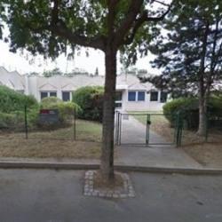 Location Bureau Lyon 7ème 569 m²