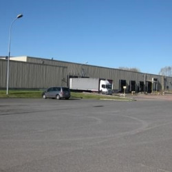 Location Entrepôt Nevers (58000)