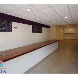 Vente Local d'activités Houdemont 0 m²