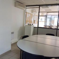 Vente Bureau Toulouse 215 m²