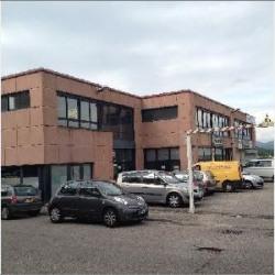 Location Bureau Brignais 38 m²