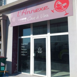 Location Local commercial Brest 75,31 m²