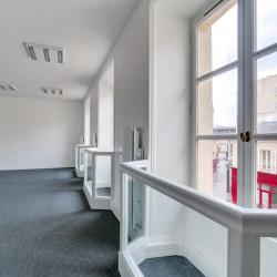 Location Bureau Versailles 362 m²