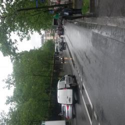 Cession de bail Local commercial Paris 5ème 25 m²