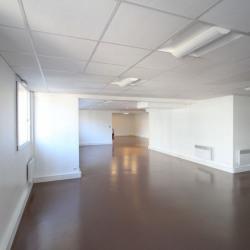 Location Bureau Bagnolet