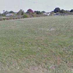 Terrain  de 830 m²  Saint-André-de-Cubzac  (33240)