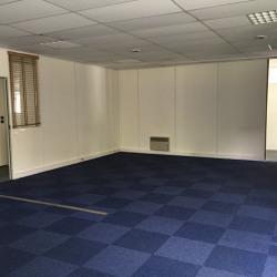 Location Bureau Bois-Guillaume 770 m²