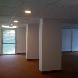 Location Bureau Colomiers 307 m²