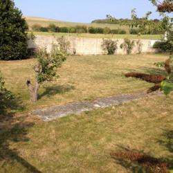Vente Terrain Pléneuf-Val-André (22370)