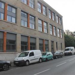 Vente Bureau Saint-Chamond 106 m²