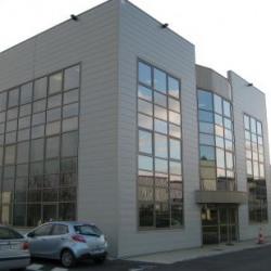 Location Bureau Chelles 245 m²