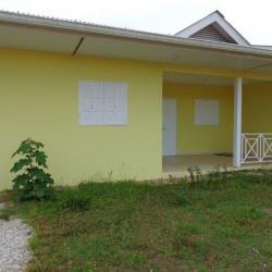 location Maison / Villa 3 pièces Macouria
