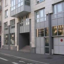 Location Bureau Strasbourg 141 m²