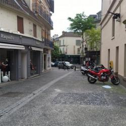 Vente Local commercial Mantes-la-Jolie 55 m²