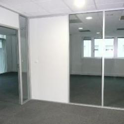 Vente Bureau Grenoble 249 m²