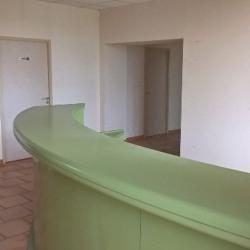 Location Bureau Carpentras 335 m²