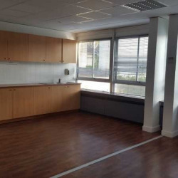 Vente Bureau Rueil-Malmaison 490 m²
