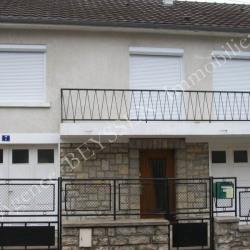 location Maison / Villa 4 pièces Brive-la-Gaillarde