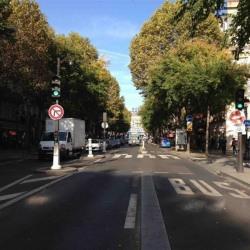 Cession de bail Local commercial Paris 10ème 50 m²