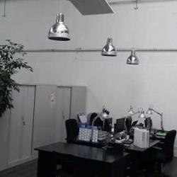 Location Bureau Nanterre 300 m²