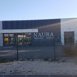 Location Local d'activités Saint-Jean-d'Illac 440 m²