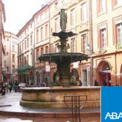 Cession de bail Local commercial Toulouse 125 m²
