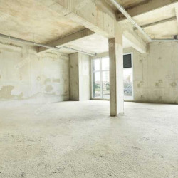 Vente Local d'activités Saint-Denis 1042 m²