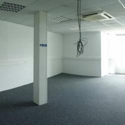 Vente Bureau Champigny-sur-Marne 202 m²