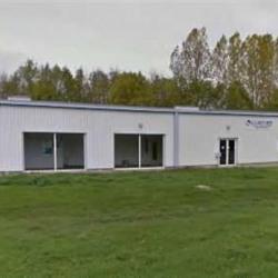 Vente Local d'activités Provins 1150 m²
