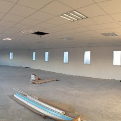 Location Bureau Avignon 240 m²