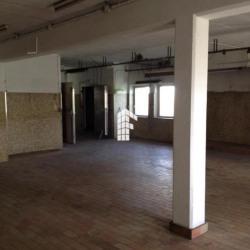 Location Entrepôt Caluire-et-Cuire 150 m²