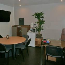 Vente Bureau Vias 450 m²