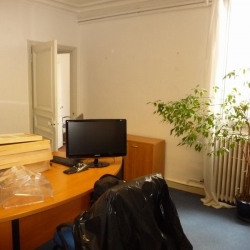 Location Bureau Toulouse (31000)