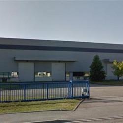 Location Bureau Genas 330 m²