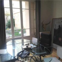 Location Bureau Paris 5ème 228 m²